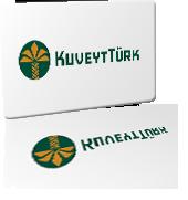 KuveytTürk