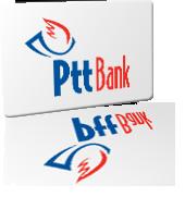 PttBank
