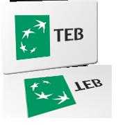 TebBank