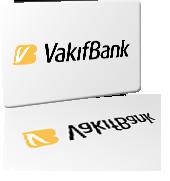 VakıfBank