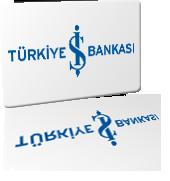 İşBank